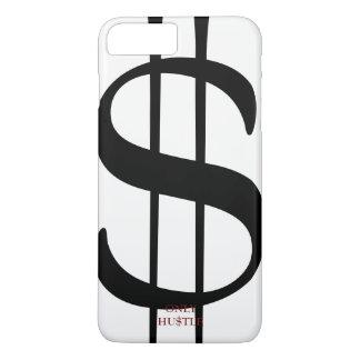 DOLLAR phonecase for iPhone7 Plus iPhone 8 Plus/7 Plus Case