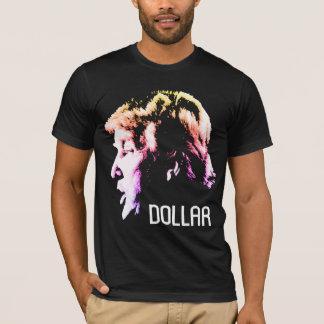 DOLLAR TRUMP T-Shirt
