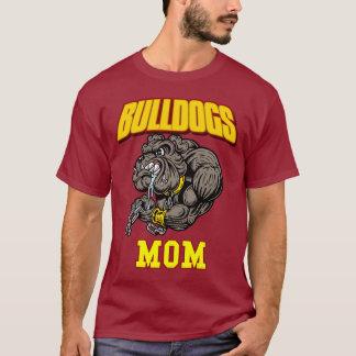 Dollins, Nicole T-Shirt