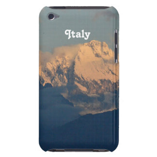 Dolomati iPod Touch Covers