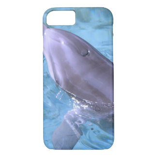 DOLPHIN 2 iPhone 7 CASE