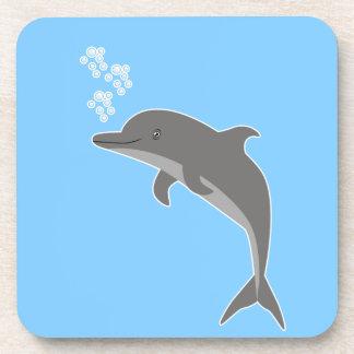 Dolphin Coaster