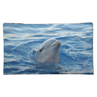 Dolphin Cosmetics Bags