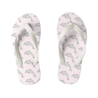 Dolphin Flip Flops Thongs