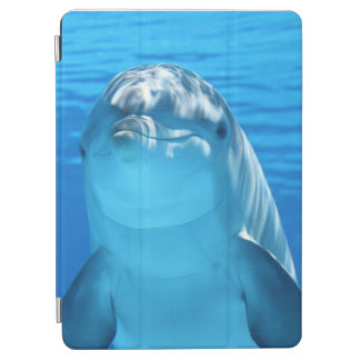 Dolphin IPad cover. iPad Air Cover