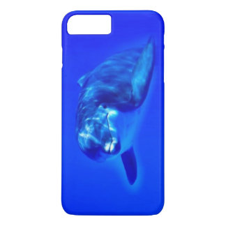Dolphin iPhone 7 Plus Case