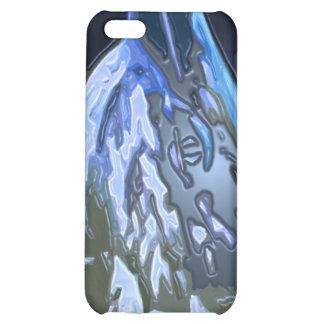 Dolphin iPhone Case iPhone 5C Cases