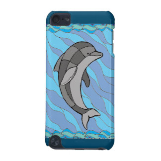 Dolphin iPod Touch (5th Generation) Cases
