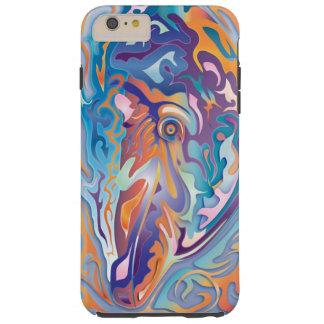 Dolphinator Tough iPhone 6 Plus Case