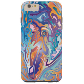 Dolphinator Tough iPhone 6 Plus Case