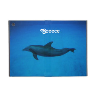 Dolphins Cases For iPad Mini