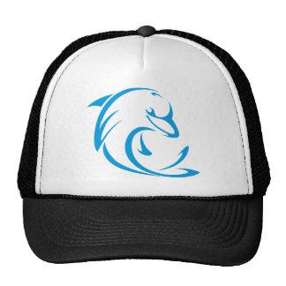 Dolphins T Shirt | Cool Dolphins T Shirt Logo Cap