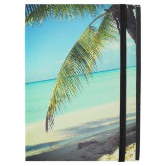 """Domenicana beach iPad pro 12.9"""" case"""