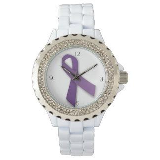 Domestic Abuse Awareness Watch
