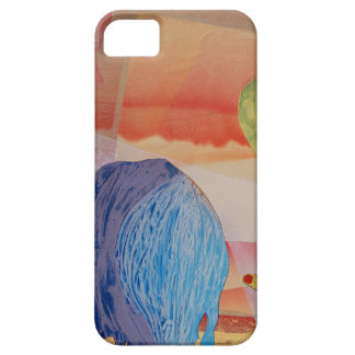 Domestic Violence iPhone 5 Covers