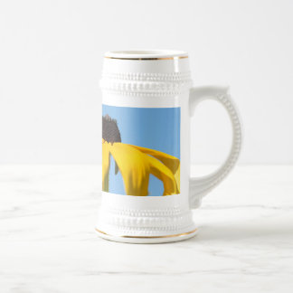 dominance askew mug
