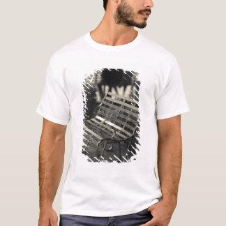 Dominican Republic, Santo Domingo, Zona T-Shirt