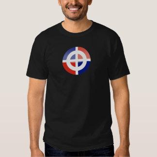 dominican_republic tshirts