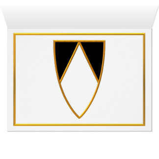 Dominican Symbol Table Tent Cards