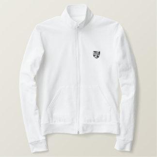 Dominicans - Domenicani Jacket