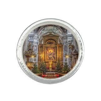 Dominikanerkirche St. Maria Rotunda