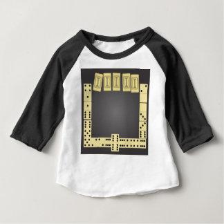domino baby T-Shirt
