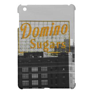 Domino Sugars Baltimore Cover For The iPad Mini
