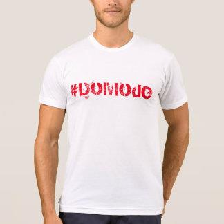 #DoMode Graphic Tee