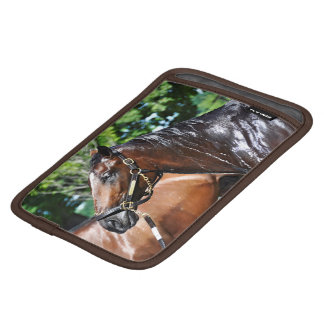 Dom's Pizza Empire Colt iPad Mini Sleeve