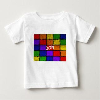 DON BABY T-Shirt