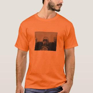 Don Garlits Wynn's Jammer t-shirt - Men's