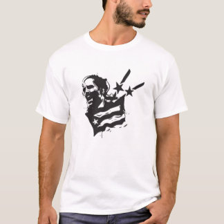 Don Pedro T-Shirt