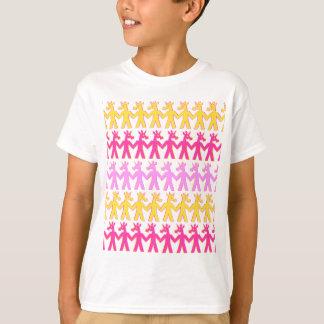 Don't cut love out T-Shirt