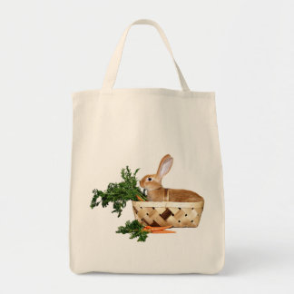 Don t forget the carrots bags
