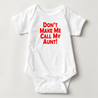 Funny Aunt Gifts T Shirts Art Posters Amp Other Gift