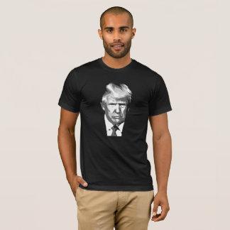 Donald F-ing Trump T-Shirt