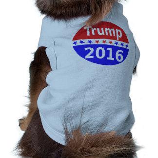 Donald Trump 2016 Shirt