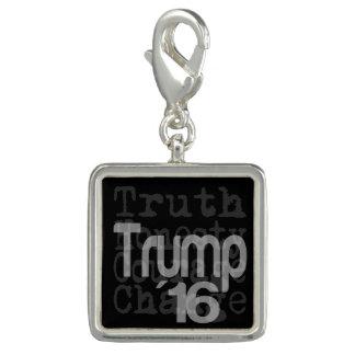 Donald Trump For President Art