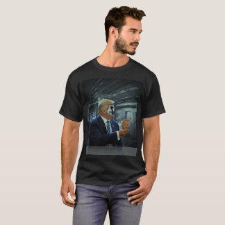 Donald Trump Robot T-Shirt