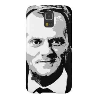 Donald Tusk Case For Galaxy S5