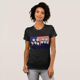 Donald's Supreme Court T-Shirt