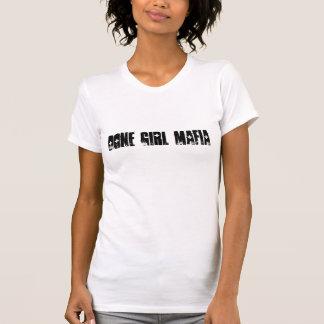 Done Girl Mafia T-Shirt