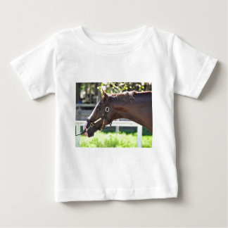 Donegal Moon Baby T-Shirt