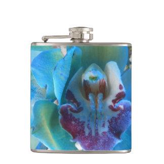 Donella Flask