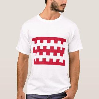 Dongen Netherlands, Netherlands T-Shirt