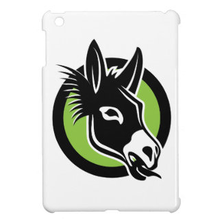 Donkey Design Ipad iPad Mini Cover