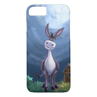 Donkey Electronics iPhone 8/7 Case