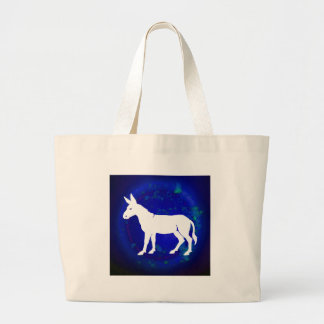 DONKY PRODUCTS BAG