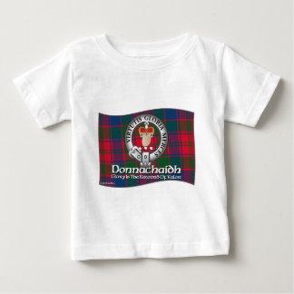Donnachaidh Clan Mug Baby T-Shirt