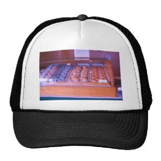donoughs.JPG Mesh Hat